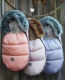 Zimske vreče
