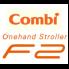 Combi F2 (1)