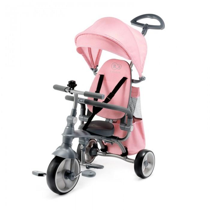 Tricikel Kinderkraft Jazz Pinky