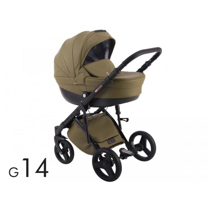 LoneX Premium G14