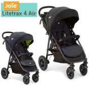 Joie LITETRAX 4 AIR