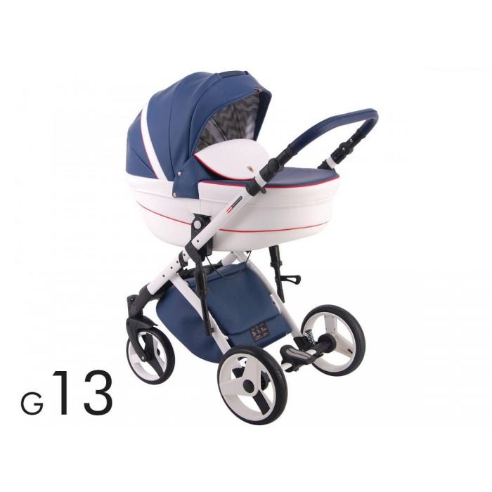 LoneX Premium G13