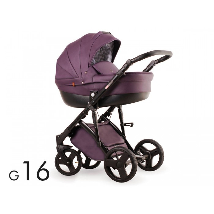 LoneX Premium G16