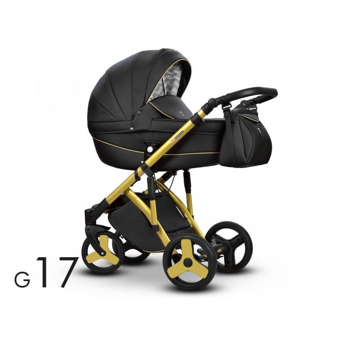 LoneX Premium G17