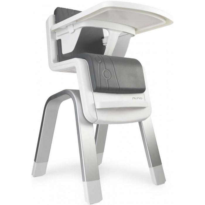 Nuna® Otroški stolček Zaaz | Carbon
