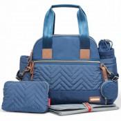 Previjalne torbe